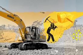 92 Normatividad Minero Energetica e Hidrocarburos