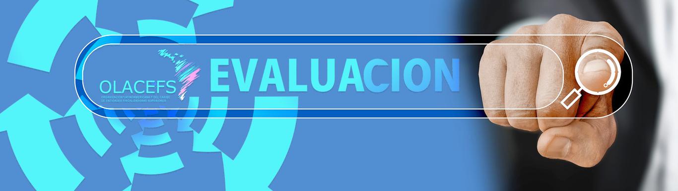 2019-01 EVALUACIÓN DE PROYECTOS (EFS-OLACEFS_CFMi.PAG_v04_Gr.05)