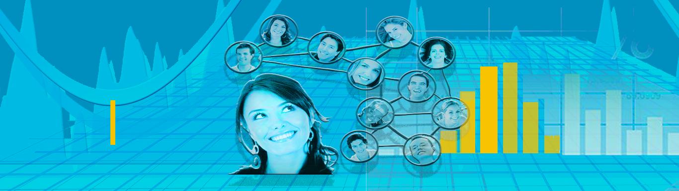 24.1-Comunidad de Conocimiento - Auditoria Financiera