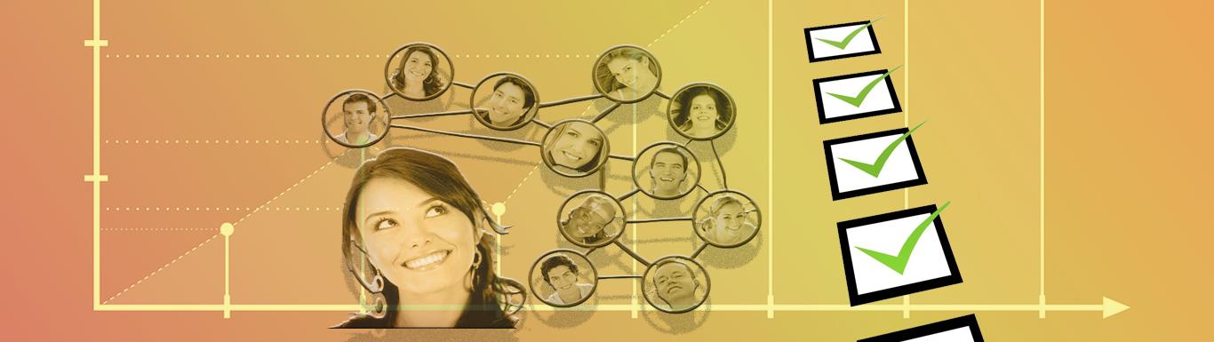 24.2-Comunidad de Conocimiento - Auditoria de Cumplimiento