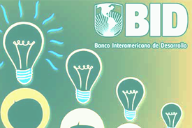 Auditoría de Programas Financiados con recursos del BID